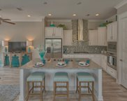 97 Dune Comet Lane Unit #A, Inlet Beach image
