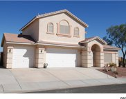 2958 Cattail Cove St, Laughlin image