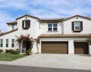 1553  Rochester Way, Rocklin image