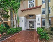19501 E Country Club Dr Unit 9607, Aventura image