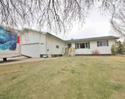 1700 65th St Nw, Minot image