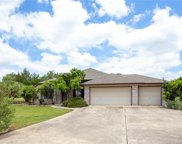 143 Barberry Park, Driftwood image