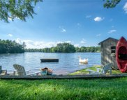 76 Wood Cove DR, Coventry image