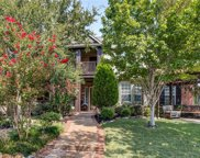 1201 Queen Guinevere Drive, Lewisville image