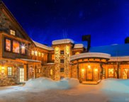33550 Rushing Water Lane, Steamboat Springs image