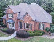 812 Lake Colony Cir, Vestavia Hills image