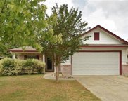 189 Fall Creek Dr, Kyle image