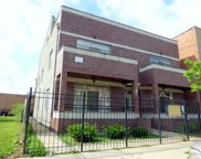 2803 West Warren Boulevard Unit 1E, Chicago image