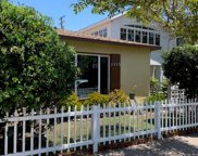 1115 Ocean Avenue, Seal Beach image