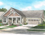 4105 Retreat  Drive, Blue Ash image