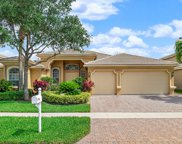 9761 Campi Drive, Lake Worth image