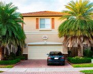 11287 Nw 43rd Ter, Doral image