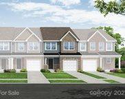 4008 Rothwood  Lane Unit #Lot 55, Harrisburg image