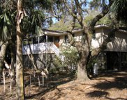 82 Harbor River  Circle, St. Helena Island image