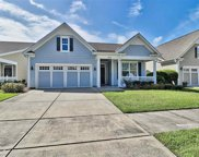 2168 Birchwood Circle, Myrtle Beach image