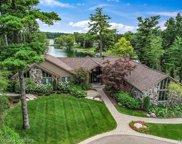 5011 ELMGATE, Orchard Lake Village image