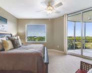 608 Lost Key Dr Unit #402-C, Perdido Key image