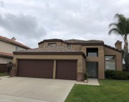 2357 Green River Dr, Chula Vista image