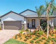 16843 Ellsworth Ave, Lakewood Ranch image