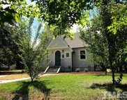 2503 Mayview Road, Raleigh image