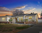 1218 Willow Avenue, West Covina image