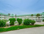 2455 Finlandia Lane Unit 49, Clearwater image