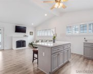 4516 Mount Hubbard, Clairemont/Bay Park image