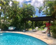 2711 Mayan Dr, Fort Lauderdale image