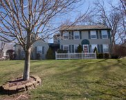 15 Amherst Drive, Manchester image