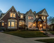 6730 Beekman W Place, Zionsville image
