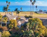1322 Shoreline, Santa Barbara image