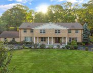 226 Wheatley  Road, Old Westbury image