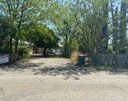 16751  County Road 87, Esparto image