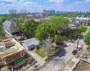 5804 Lindell Avenue, Dallas image