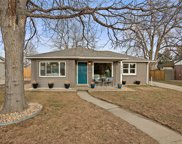 5480 Dudley Court, Arvada image