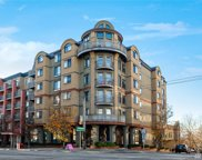 133 Queen Anne Ave N Unit 102, Seattle image