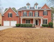 439 Lake Forest Dr, Newnan image