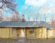 5019 Taylor Piedmont Road, Spartanburg image