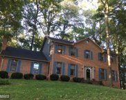 149 OLD FOREST CIRCLE, Winchester image