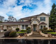 200  Ravenwood Court, Granite Bay image