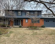 5448 DEERFIELD VILLAGE, West Bloomfield Twp image
