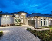 11411 Longwater Chase Ct, Fort Myers image