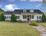 101 Garlington Court, Easley image