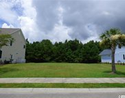 Lot 515 Middleton View Dr, Myrtle Beach image