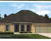 1536 Cadence Loop, Cantonment image