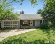 1900 Fruitwood Drive Nw, Grand Rapids image