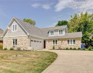 5440 Buttonwood  Drive, Noblesville image