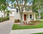421 Pumpkin Drive, Palm Beach Gardens image