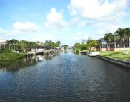 1632 SW 43rd ST, Cape Coral image