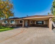 2136 W Bethany Home Road, Phoenix image